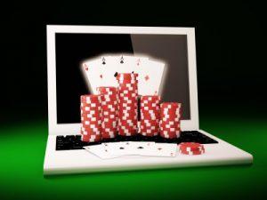 Online casinos recht casino hotels in reno